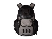 Oakley Bathroom Sink Lx Backpack Grigio Scuro Backpack Bags Black