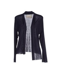 .. Merci Knitwear Cardigans Women