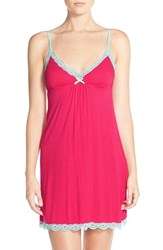 Women's Honeydew Intimates 'All American' Frisky Chemise