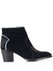 Zadig And Voltaire 70Mm Molly Boots 60
