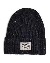 Icon Brand Icon Tiny Beanie In Wool Blend