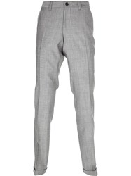 Boss Hugo Boss Skinny Trouser