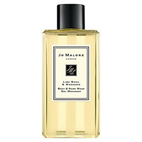 Jo Malone Lime Basil And Mandarin Body And Hand Wash
