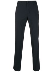 Paul Smith Ps Formal Trousers 60