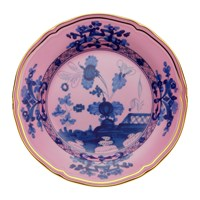 Richard Ginori 1735 Oriente Italiano Azalea Side Plate