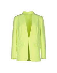 Supertrash Suits And Jackets Blazers Women
