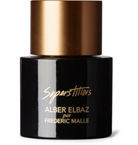 Frederic Malle Alber Elbaz Superstitious Eau De Parfum 50Ml One Size Colorless