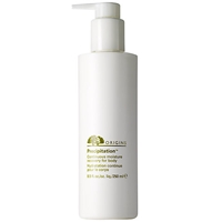 Origins Precipitationtm Continuous Moisture Recovery For Body 250Ml