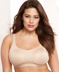 Playtex Play Ultitasker Bra 4882 Nude