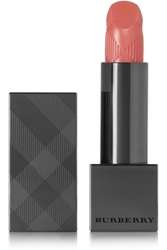 Burberry Kisses 05 Nude Pink
