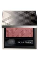 Burberry Beauty 'Eye Colour Wet And Dry Silk' Eyeshadow No. 201 Rose Pink