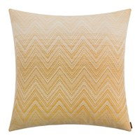 Missoni Home Timmy Cushion 50X50cm 401