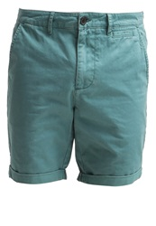 Pier One Shorts Pastel Green Light Green