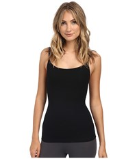Spanx In And Out Camisole Very Black Women's Underwear
