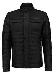 Voi Jeans Torpedo Light Jacket Black