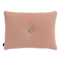 Hay Steelcut Trio Dot Cushion 45X60cm Candy