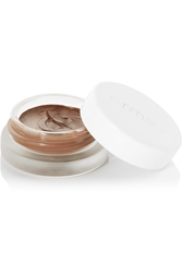 Rms Beauty Buriti Bronzer 5.67G