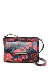 French Connection Madison Crossbody Pink