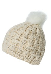 Dorothy Perkins Hat Cream Off White