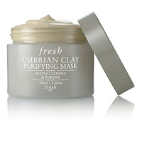 Fresh Women's Umbrian Clay Purifying Mask No Color