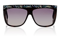 Pucci Ep0008 Sunglasses Havana Other