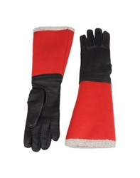 Michael Kors Accessories Gloves Men
