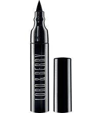 Lord And Berry Perfecto Eye Liner