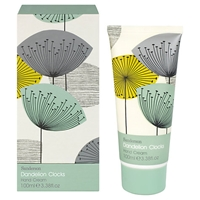 Heathcote And Ivory Dandelion Clocks Hand Cream 100Ml
