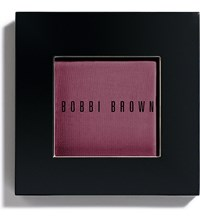 Bobbi Brown Sparkle Eyeshadow Black Plum