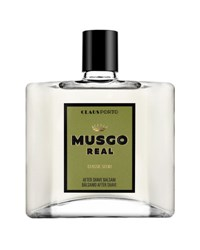 Claus Porto Classic Scent After Shave Balsam 3.4 Oz. 100 Ml