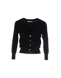 Relish Knitwear Cardigans Women