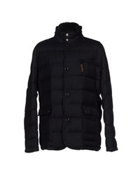 Windsor. Coats And Jackets Down Jackets Men