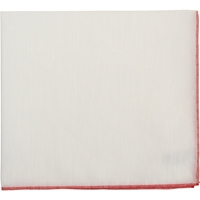 Simonnot Godard Basic Handkerchief