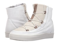 Tecnica Moon Boot Vega Lux White Boots