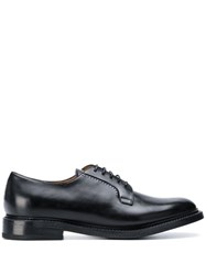 Silvano Sassetti Formal Derby Shoes 60