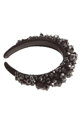 Simone Rocha Beaded Headband
