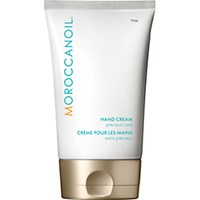 Moroccanoil Women's Hand Cream Fleur D'oranger No Color