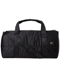Porter Yoshida And Co. Tanker Boston Bag Black