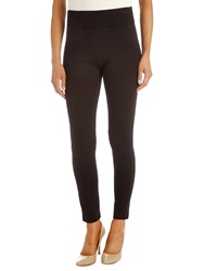 Betty Barclay Stretch Jeggings Black