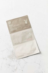 The Face Shop Jeju Volcanic Lava 3 Step Blackhead Remover Nose Strips Assorted