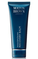 Molton Brown London Post Shave Recovery Balm