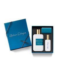 Philtre Ceylan Cologne Absolue 200 Ml With Complimentary 30 Ml Atelier Cologne