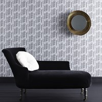 Graham And Brown Folly Wallpaper