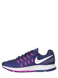 Nike Air Zoom Pegasus 33 Mesh Running