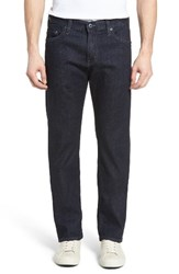 Ag Jeans Men's Protege Straight Leg