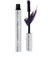100 Pure Mascara Purple