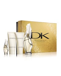 Donna Karan Beauty Cashmere Mist Holiday Set 166 Value