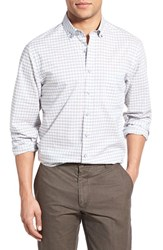 Men's Rodd And Gunn 'Kenmare' Classic Fit Check Sport Shirt