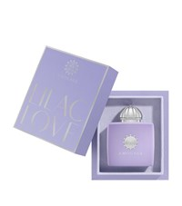 Amouage Lilac Love Edp 100Ml Female