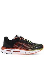 Under Armour Hovr Gemini 4 Running Sneakers Array 0X57ee708